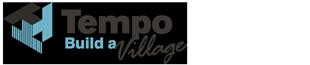 Tempo Build a Village